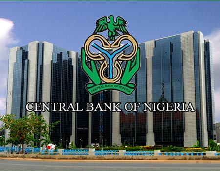 CBN says the ban on cryptocurrency transaction was a reiteration of its 2017 stance