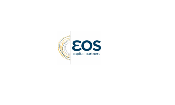 Eos Capital collaborates with Erongo Medical Group