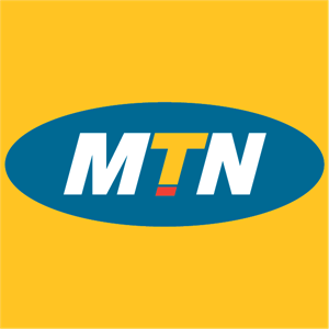 MTN sets its sights on Ethiopia again